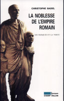 La noblesse de l'Empire romain