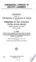 Constitutionality Of The President S Pocket Veto Power