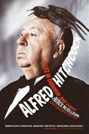 Alfred Hitchcock [Pdf/ePub] eBook