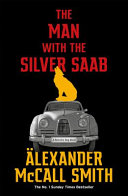 The Man in the Silver Saab