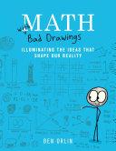 Math with Bad Drawings Pdf/ePub eBook