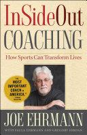 InSideOut Coaching