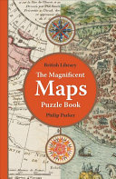 Magnificent Maps