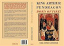 King Arthur Pendragon ebook