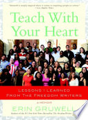 Teach With Your Heart PDF