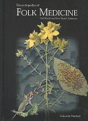 Encyclopedia of Folk Medicine