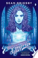 Daughters of Forgotten Light Book PDF