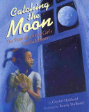 Catching the Moon read by Kevin Costner and Jillian Estell