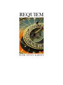 Requiem: Volume IV [Pdf/ePub] eBook
