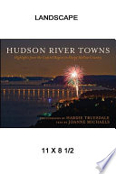 Hudson River Towns