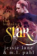 Pdf The Burning Star