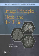 Magnetic Resonance Imaging Handbook