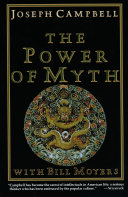 The Power of Myth [Pdf/ePub] eBook