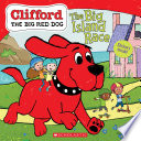 The Big Island Race  Clifford