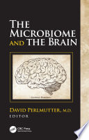 The Microbiome and the Brain
