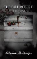 The Fall Before the Rise Pdf/ePub eBook