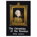 The Chronicles of the Rowleys