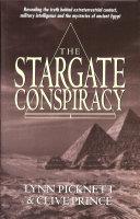 Stargate Conspiracy [Pdf/ePub] eBook