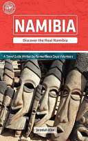Namibia  Other Places Travel Guide