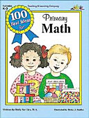 100 Best Ideas for Primary Math