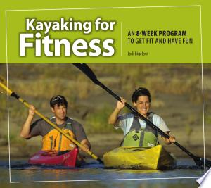 Kayaking+for+Fitness