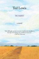 The Rabbit [Pdf/ePub] eBook