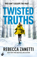 Twisted Truths: Blood Brothers