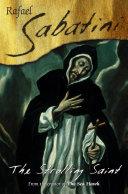The Strolling Saint [Pdf/ePub] eBook