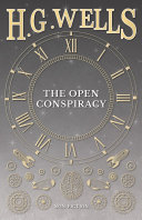 The Open Conspiracy