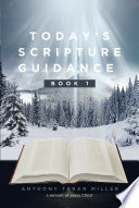 Today s Scripture Guidance