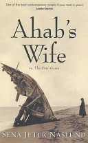 Ahab's Wife, Or, The Star-gazer image