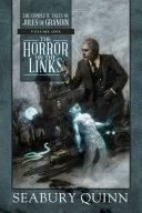 The Horror on the Links [Pdf/ePub] eBook
