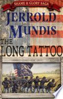The Long Tattoo Book PDF