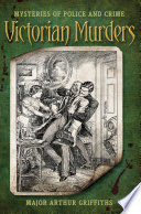 Victorian Murders Pdf/ePub eBook