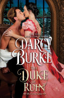 The Duke of Ruin [Pdf/ePub] eBook