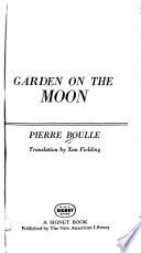 Garden on the moon