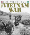 The Vietnam War [Pdf/ePub] eBook