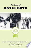 The Saga of Katie Ruth