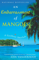 Pdf An Embarrassment of Mangoes Telecharger
