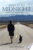 Make it to Midnight