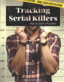 Pdf Tracking Serial Killers
