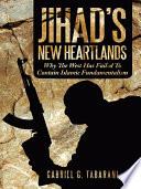 Jihad S New Heartlands
