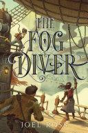 The Fog Diver Pdf/ePub eBook