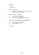 Proceedings of the Seminar on Source and Habitat of Petroleum in the Arab Countries  Kuwait  7 11 October  1984  Technical papers