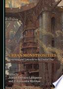 Urban Monstrosities