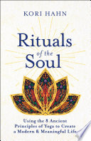 Rituals of the Soul