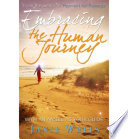 Embracing The Human Journey Book PDF