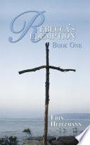 Rebecca s Redemption Book