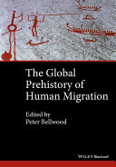 The Global Prehistory of Human Migration - Seite 302
