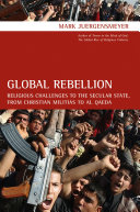 Global Rebellion